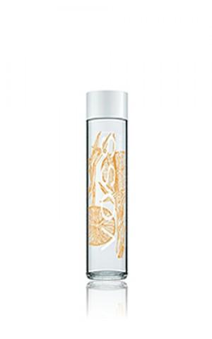 Voss Tangerine Lemongrass