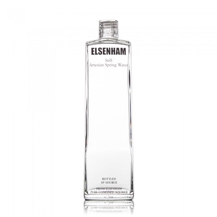 Elsenham